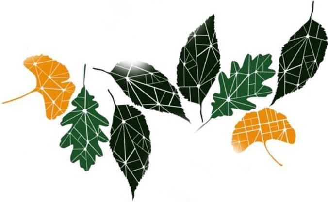 World-Forum-on-Urban-Forests