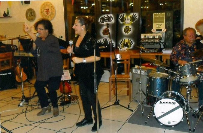 festa dei musicisti 2.jpg