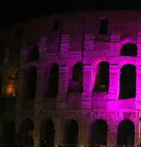 roma giornata contro la pena di morte