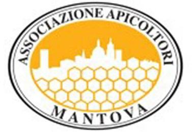 ASSOCIAZIONE APICOLTORI MANTOVA