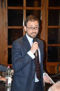 Andrea Carlini presidente anga