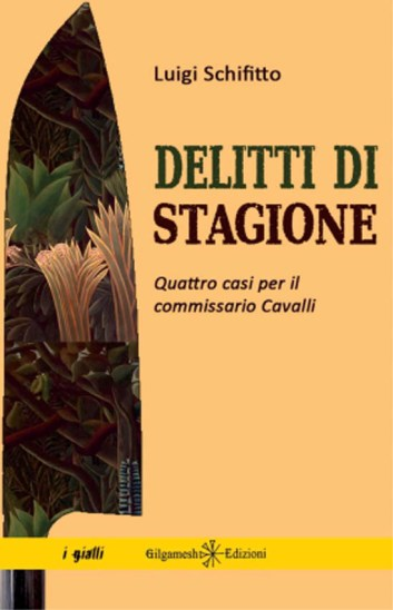 DELITTI DI STAGIONE di Luigi Schifitto.jpg