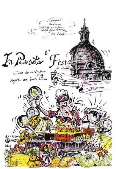 La Cartolina realizzata da Angelo Castagna.jpg
