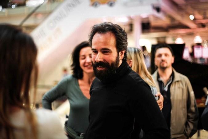 Luca Morelli foto di Fabrizio Frasca (3)_b.jpg