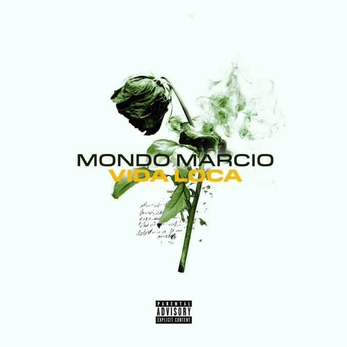 MONDO MARCIO_ cover VIDA LOCA (artwork Corrado Grilli)_b.jpg