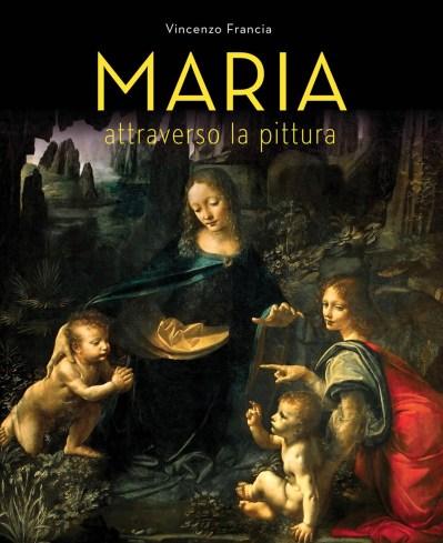 Maria attraverso la pittura.jpg