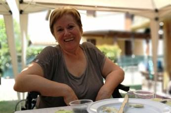 Marzia Oliani