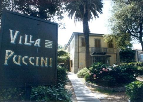 Villa Puccini Torre al Lago.jpg
