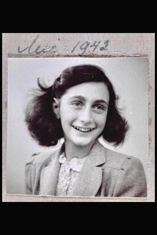 Anne_1942 Bild 1_Credit _Anne Frank Fonds Basel[1]