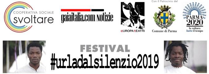 FESTIVAL URLA DAL SILENZIO 2019 a.jpg