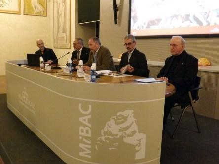 Giulio Romano torna a Mantova (4)