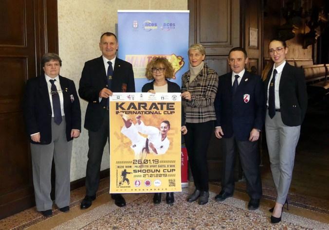 International Cup Karate Shotokan.jpg