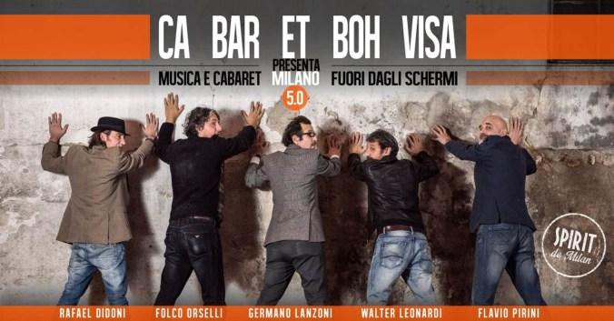Locandina_Spirit de Milan_Cabaret Bovisa.jpg