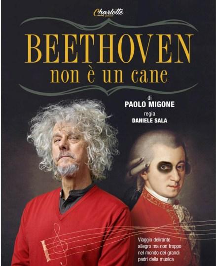 Paolo Migone_ locandina Beethoven non è un cane.jpg