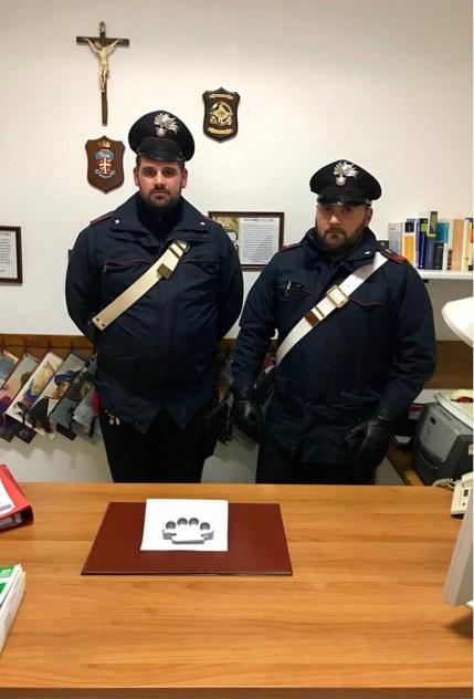 carabinieri mantova.jpg