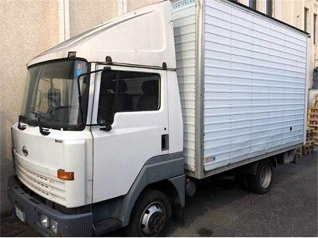 furgone nissan.jpg