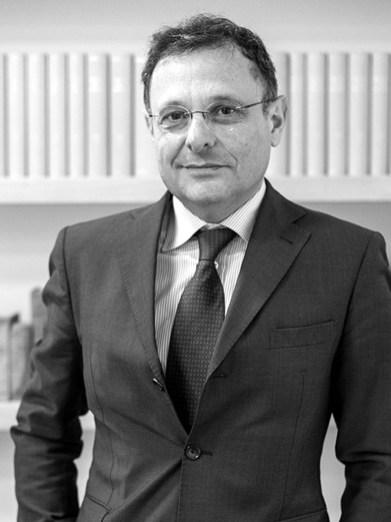 prof.Paolo Benazzo(Presidente EDiSU Pavia)