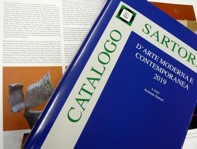 CATALOGO SARTORI MANTOVA.jpg