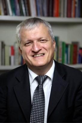 Carlo Benatti copia