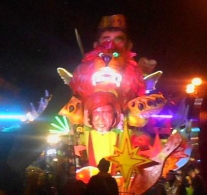 Carnevale villafranca.2