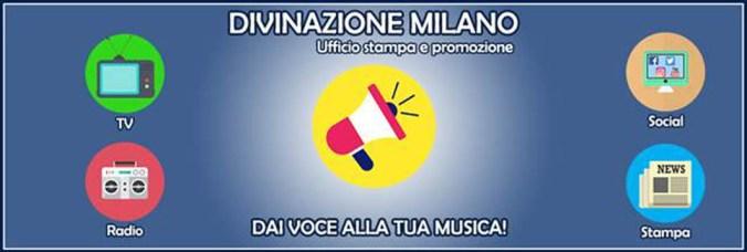 DIVINAZIONE MILANO.jpg