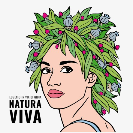 Eugenio in via di Gioia_cover album_Natura Viva.jpg