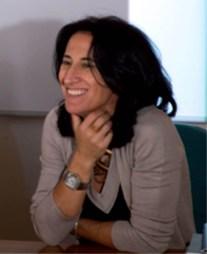 Grazia Facchinetti