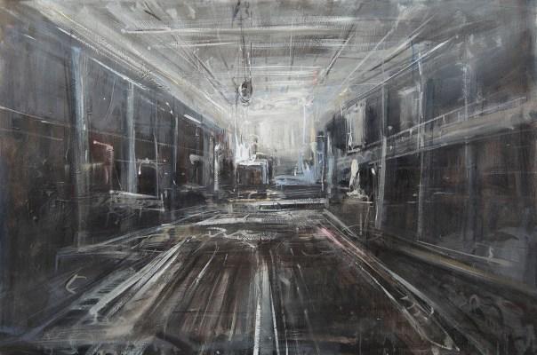 Hangar, olio su tela, 80x120 cm.jpg
