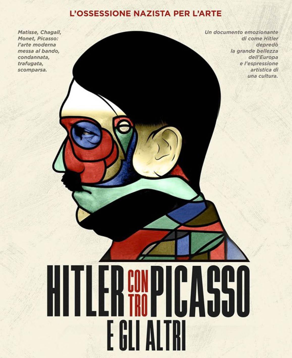 Hitler-contro-Picasso 1.jpg
