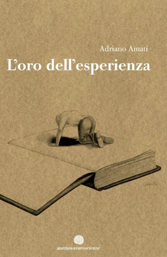 L'oro dell'esperienza di Adriano Amati.jpg