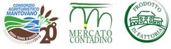 MERCATO CONTADINO.JPG
