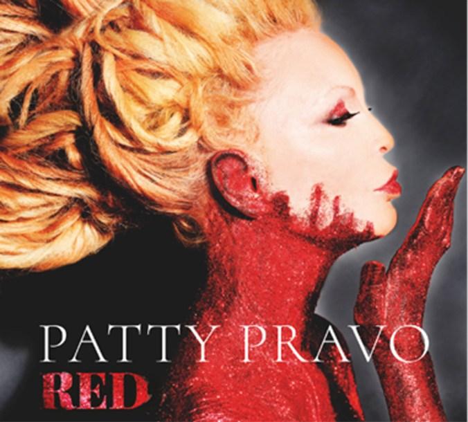 RED PATTY PRAVO.jpg