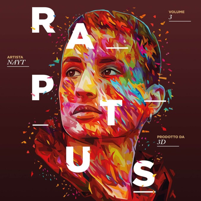 Raptus 3_cover_b.jpg