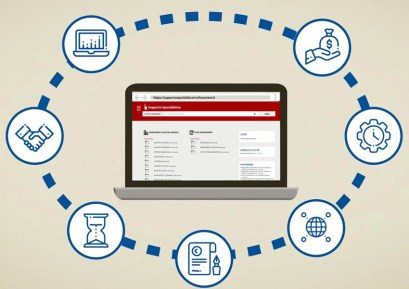 Supporto Specialistico Registro Impeset.jpg