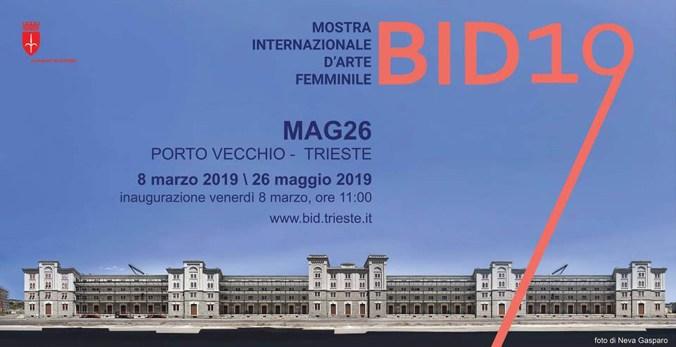 manifesto BID Trieste.jpg