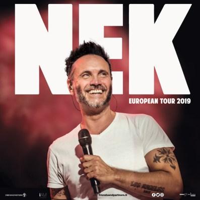 600x600ManNEK-EU-Tour_3