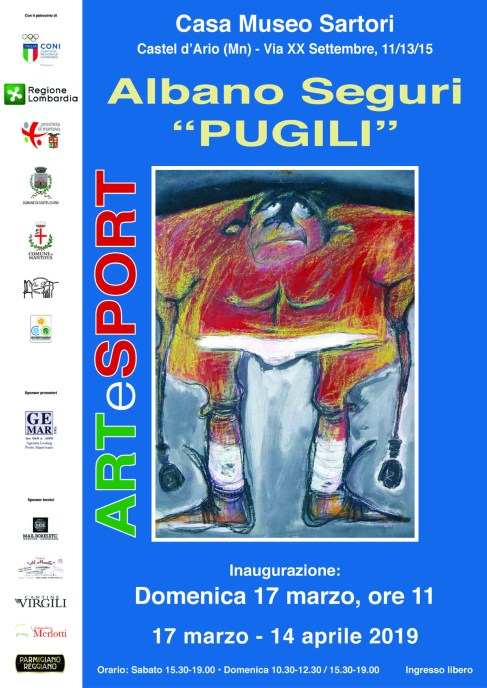 ARTeSPORT ALBANO SEGURI.jpg