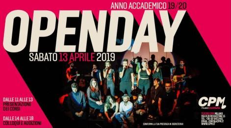 CPM-Open Day 13 aprile 2019_b