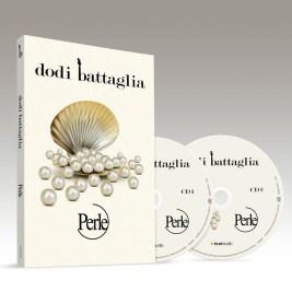 Cover_Perle cofanetto b