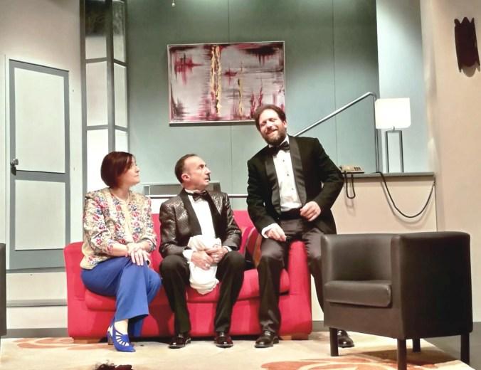 ELEONORA GHIS, DIEGO FUSARI e SALVATORE LUZIO.jpg