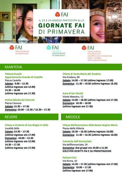 FAI Delegazione_di_Mantova_Luoghi_aperti_e_orari.jpg