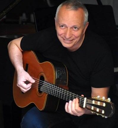 Maurizio Fabrizio 1