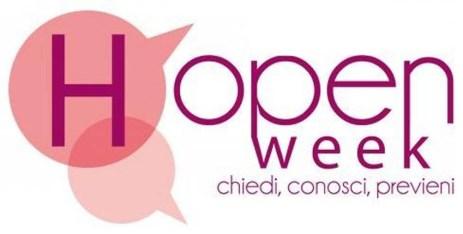 Open Week Onda.jpg