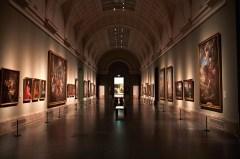 Prado Gallery 2