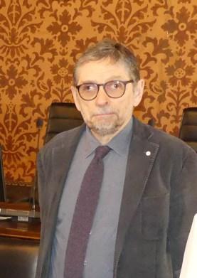 Prof. Marco Belfanti,.jpg