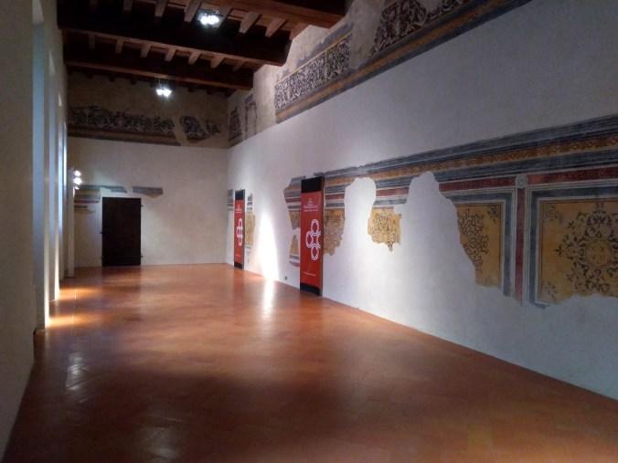 Sala delle Imprese di Isabella d'Este.jpg