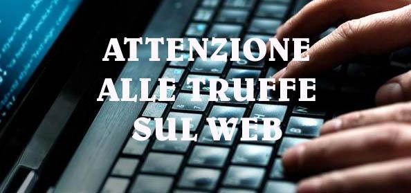 TRUFFE SUL WEB.jpg