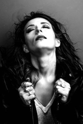 Valeria Vaglio_foto di Silvia Buccino_b