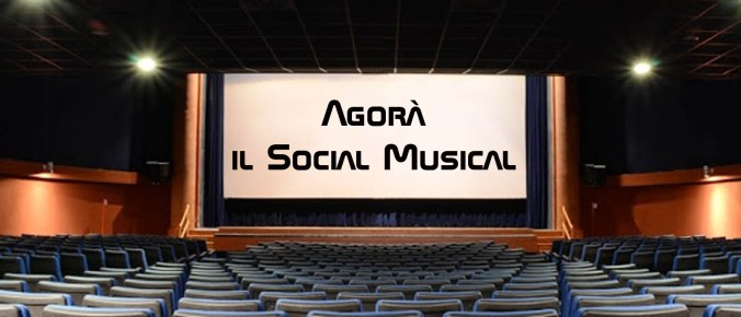 agorà social musical teatro ariston.jpg