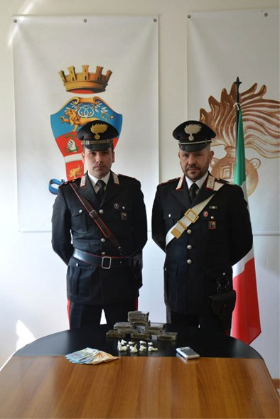 carabinieri refurtiva 5 continenti.jpg